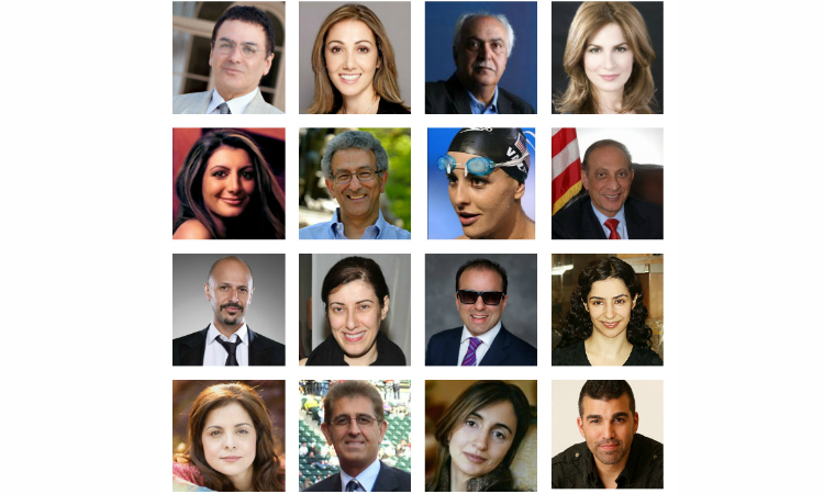 آیا فرار ایرانیان مهاجر از یکدیگر تاثیر مثبتی در روند مهاجرت آنها داشته است؟
